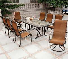 Bjs Patio Furniture by Bjs Outdoor Patio Furniture Outdoor Designs