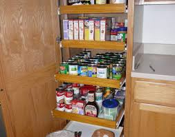 Tall Kitchen Cabinet Kitchen Cabinet Drawers Veddinge Cabinets Pot And Pan Organizer