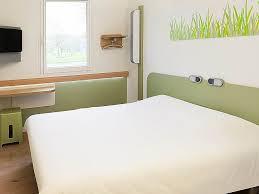 chambre d hote lons le saunier chambre d hote lons le saunier lovely hotel in lons le saunier ibis