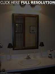 houzz bathroom vanity lighting vanity collections