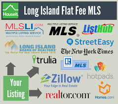 long island flat fee mls sell fsbo on long island and save up to 6