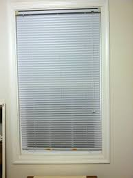 28 how to shorten window blinds curly quick tutorial how to