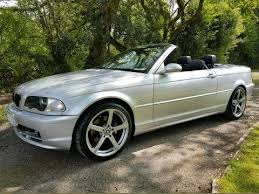 bmw convertible gumtree bmw convertible automatic in camberwell gumtree