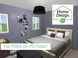 home design free save 50 on home design 3d on steam