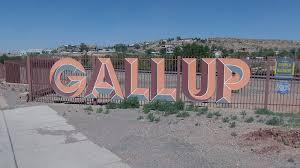 usa on a bicycle day 46 u2013 05 18 2012 u2013 unable to proceed gallup nm