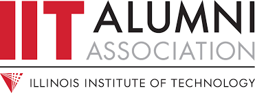 of alumni search search illinois institute of technology