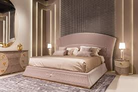 Italian Interiors Vogue Bedroom Www Turri It Italian Luxury Bedroom The Art Of