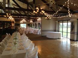 wedding venues lubbock wedding venues lubbock wedding ideas