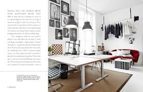 Interior Design Introduction Studio Creative Spaces For Creative People Sally Coulthard