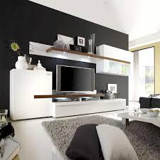 wohnzimmer in braun und weiss weiß braun wohnzimmer spektakuläre auf moderne deko ideen mit in