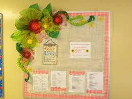 how to decorate a bulletin board for design ideas u0026 decors
