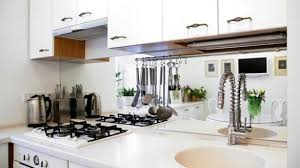 small kitchen decorating ideas for apartment artistic best 25 small kitchen decorating ideas on