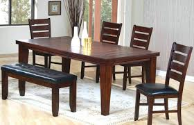 Dining Room Banquette Furniture by Dining Room Dining Room Banquette Bench Wonderful Dining Room