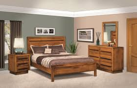 Furniture Bedroom Set Amish Bedroom Furniture Amish Furniture Steven S Point