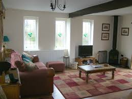 Barn Owl Holidays Holiday Cottages Near Carmarthen Barn Owl Cottage In Carmarthenshire