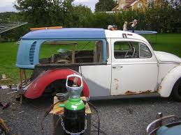 volkswagen old beetle modified 1109826 jpg 1 280 960 pixeles vw pinterest vans beetles and