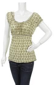 max studio women s blouse max studio 100548986 remix