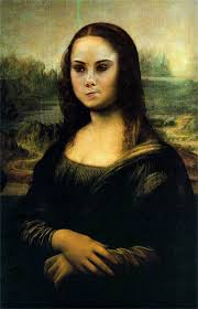 Unimpressed Meme - jimmyfungus com unimpressed meme girl mckayla maroney is not