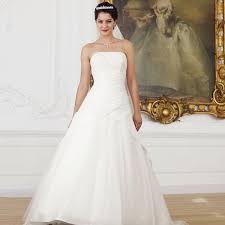 image robe de mari e robes de mariée princesse pas cher instant précieux