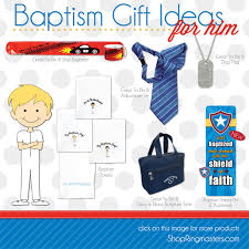 great lds baptism gift ideas for any budget lds