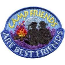 best patch 7 best c patch images on girl scouts badges and