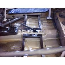 fixation siege baquet fixation de siège droit peugeot 106 citroen saxo omp
