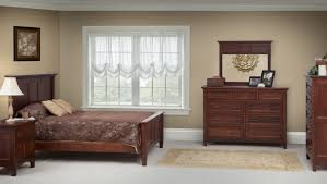 Pennsylvania House Bedroom Furniture Amish Store With Amish Furniture For Sale In Lancaster Pa