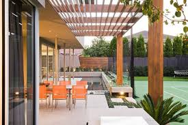 Modern Furniture Melbourne by Melbourne Discount Modern Furniture Landscape Contemporary With
