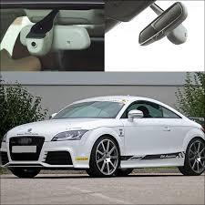 audi tt 2010 price 66 best audi tt images on cars car and cars