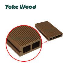 Laminate Wood Flooring Manufacturers Wholesale Color Laminate Floor Online Buy Best Color Laminate
