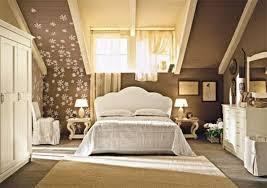 schlafzimmer mit dachschrge schlafzimmer mit dachschräge gemütlich gestalten freshouse
