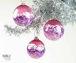 photo album glass christmas ornaments wholesale all can download