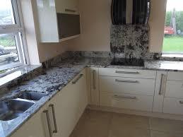furniture elegant white delicatus granite for luxury countertop