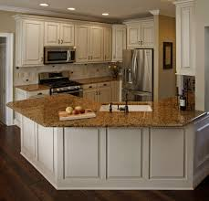 price of new kitchen cabinets average cost of new kitchen cabinets cost new kitchen cabinets
