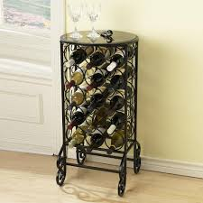 arresting image then wine storage racks all about racks site also