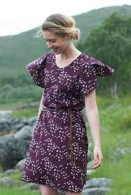 the first dress i ever made the date night dress u2013 sew mariefleur