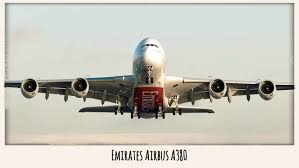 airbus a380 floor plan review emirates airbus a380 super jumbo gotravelyourway the
