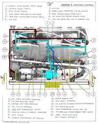 vw carb wiring wiring diagram simonand