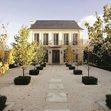 French Chateau Style Best 25 French Chateau Homes Ideas On Pinterest French Chateau