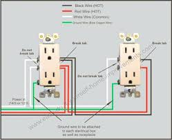 wiring diagram mains doorbell how to find the fuse box or circuit