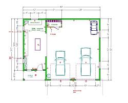 garage plans with shop ultimate garage plans shop home design inspirations home