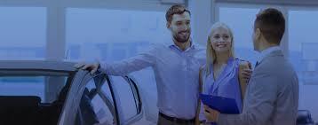 vicki howard lexus of austin real people helping people car loans now