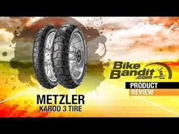 New 17 Inch Dual Sport Motorcycle Tires Get 20 Dual Sport Ideas On Pinterest Without Signing Up Klr 650