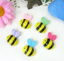 Bee Garden Decor Compare Prices On Bee Ornament Online Shopping Buy Low Price Bee