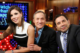 real housewives of oc heather dubrow shuts down botched critics