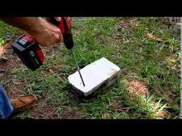 amazon milwaukee m18 black friday deals milwaukee m18 fuel 18 volt cordless lithium ion brushless 1 2 in