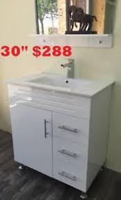 bathroom vanity double sink buy u0026 sell items tickets or tech in