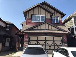kings heights airdrie real estate listings homes condos and