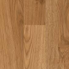 kronospan honey oak woodgrain 5167 lifestyle flooring