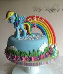 my pony cake ideas top my pony cakes cakecentral